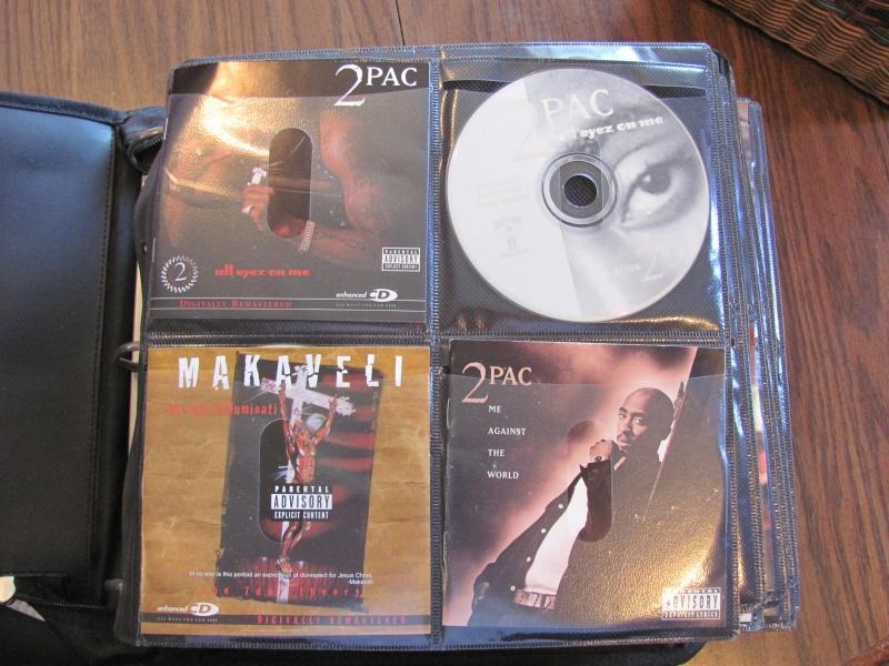 My Cd's - Buy Some Album_65