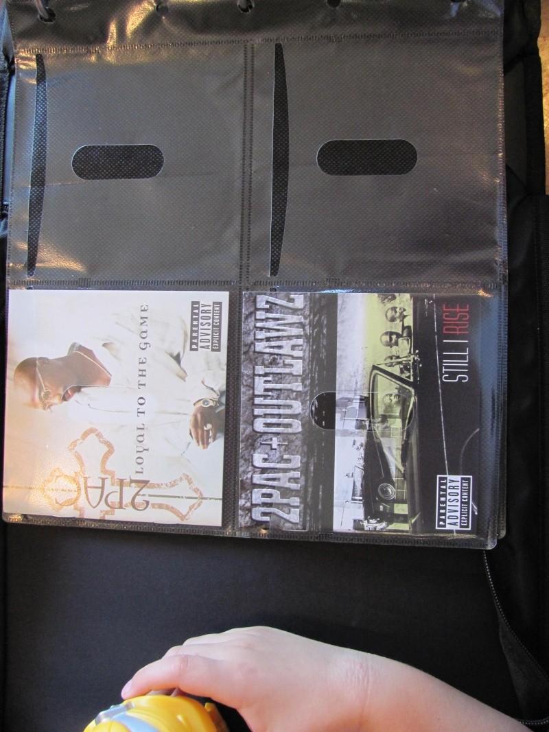 My Cd's - Buy Some Album_67
