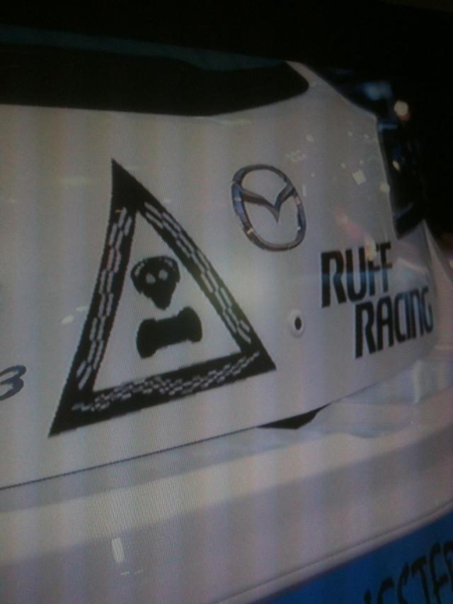 Ruff Racing Logo's  Img_1512