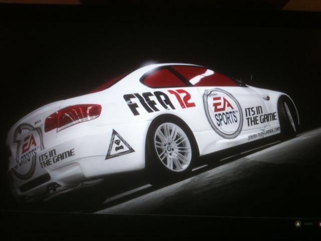 My Fifa 12 Car Design Img_1611