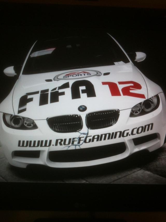 My Fifa 12 Car Design Img_1612