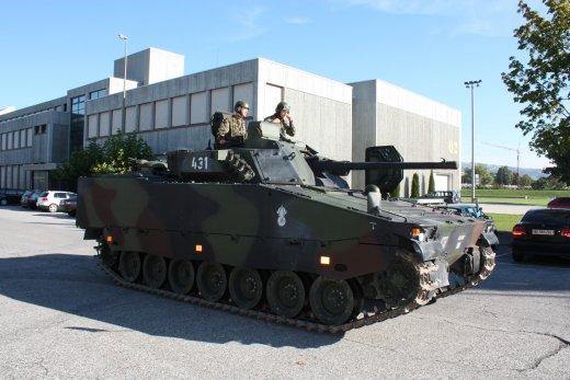 Idée à développer pour faire un tank Char310