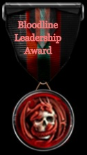 Leadership Award Poll (New) 1tnse-11