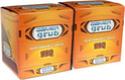 Gamer Grub Products Bbq_1610