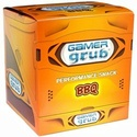 Gamer Grub Products Bbq_8c10