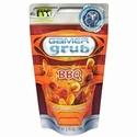 Gamer Grub Products Bbq_th10
