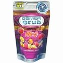 Gamer Grub Products Pbj_th10
