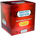 Gamer Grub Products Pizza_11