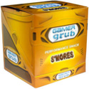 Gamer Grub Products Smores11