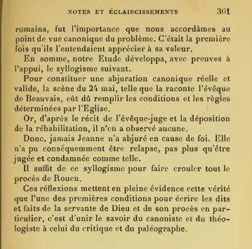 Procès de Jeanne d'Arc Captur21