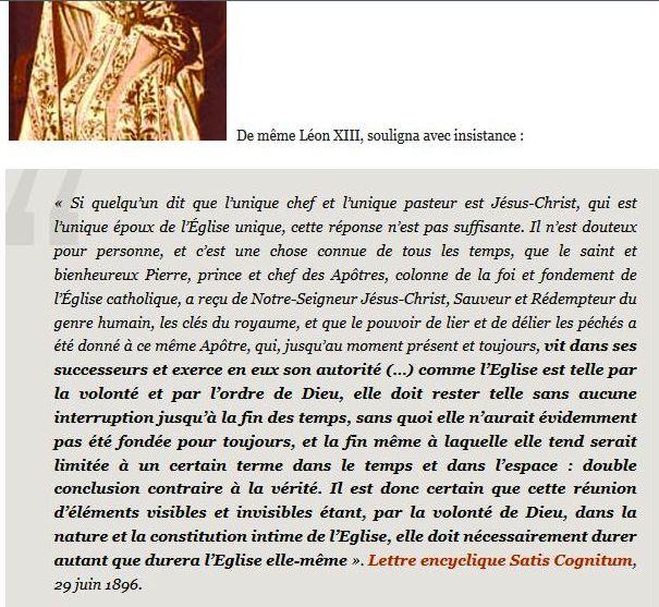 Luttes des Pères de l'Eglise contre les ariens et semi-ariens - Page 3 Dacoup10