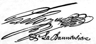 Vie de Mlle Mance et Hôtel-Dieu de Villemarie (Table)  COMPLET - Page 6 Fac-si11