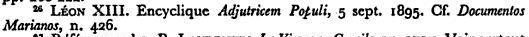 Marie , Mère de l'Église ? - Page 3 Laon_x11