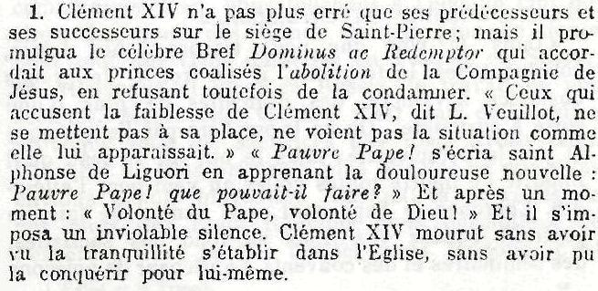 Danse à l'église St Pierre de Cholet : Magnificat - février 2011 - Page 2 Mgr_de10