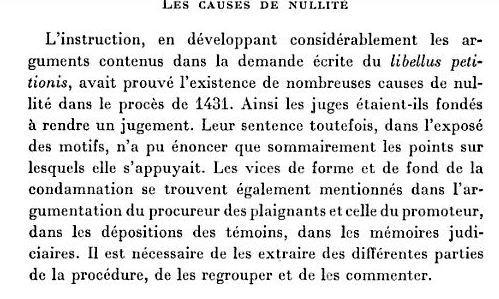 Procès de Jeanne d'Arc - Page 5 P59110