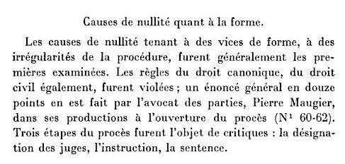 Procès de Jeanne d'Arc - Page 5 P59210