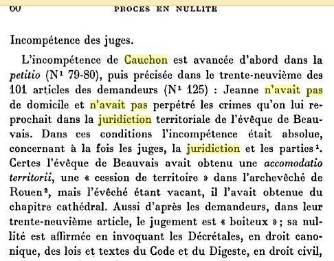 Procès de Jeanne d'Arc - Page 5 P60110