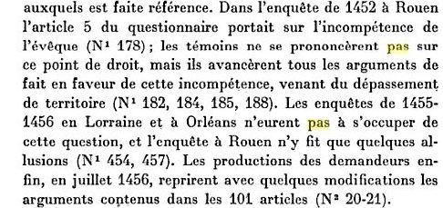 Procès de Jeanne d'Arc - Page 5 P60210