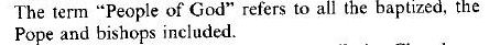 R.H. : notes de lecture sans prétention aucune. Page_112