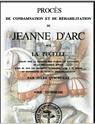 Évêque de Beauvais, qui vous a mandaté pour juger Jeanne d'Arc? Procas10