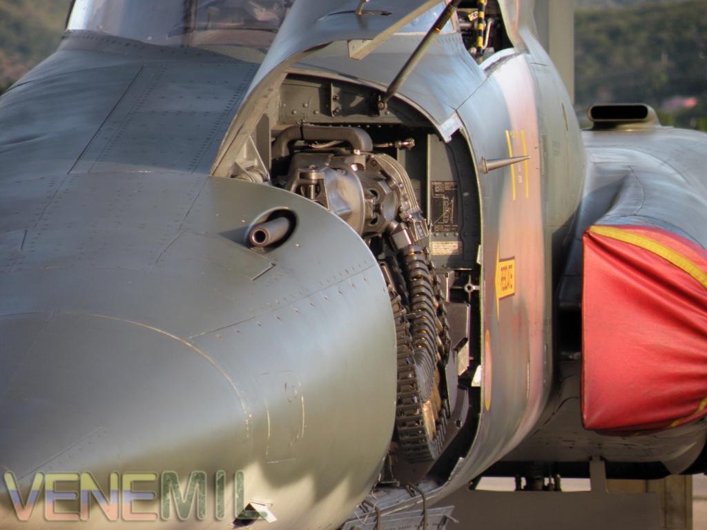CIDAE (Centro de Investigación y Desarrollo Aeronáutico) Dscn1110