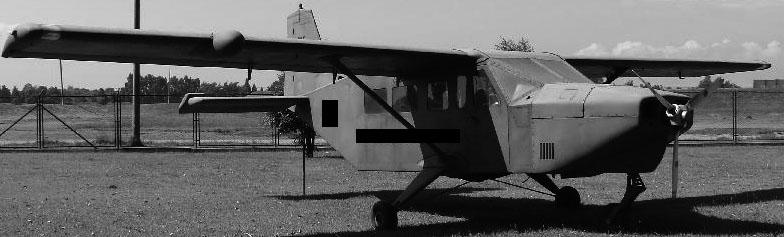 ¿Qué avión es este? - Página 20 Incogn11
