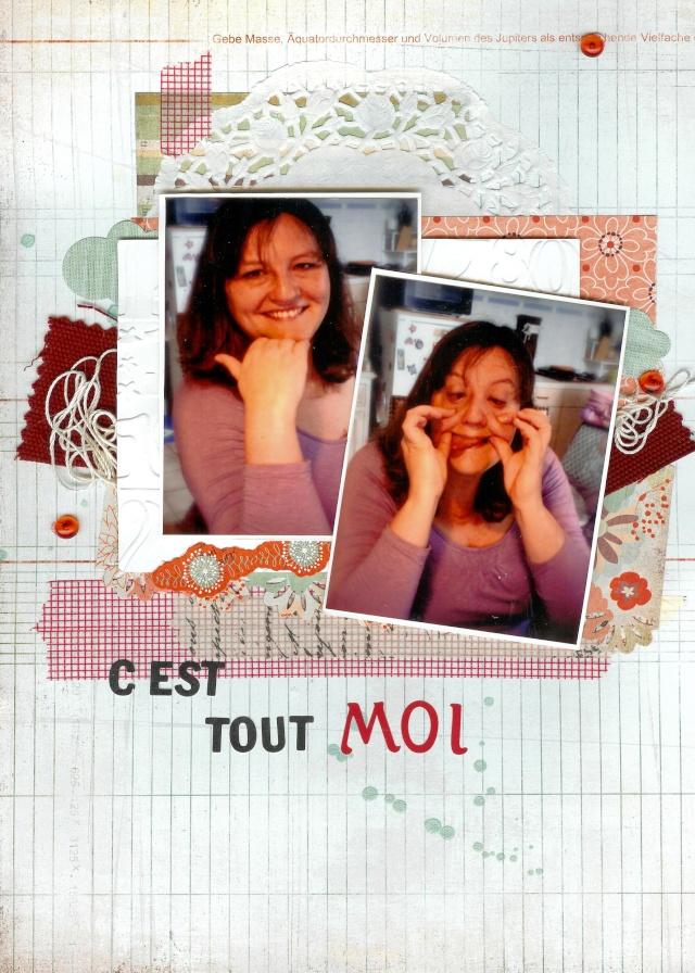 Inspiration mai 2012 : Tootsie présidente!! - Page 2 C_est_11