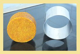 shampooing solide au sodium coco sulfate Shamp10