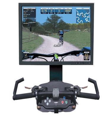 VTT Simulator Captur14