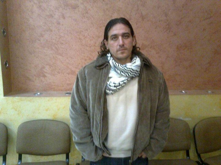 منتديات الدوايمة تهنىء الاسير عبد المنعم حسن هديب  بالافراج عنه  من السجون الاسرائيلية  42832810