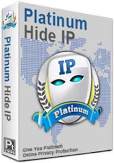 Platinum Hide IP 3.1.9.8 + Crack Platin10
