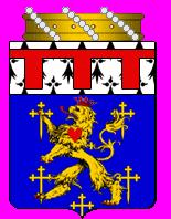 [Archives] Anoblissements lors de mandat ducal Laneuv10