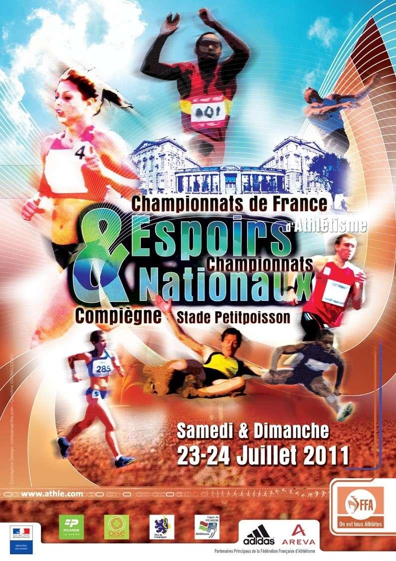 23-24 juillet 2010: nationaux à Compiègne France11