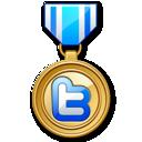 ايقونات تويتر للمواقع Twitte11