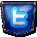 ايقونات تويتر للمواقع Twitte17