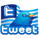 ايقونات تويتر للمواقع Twitte35