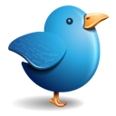 ايقونات تويتر للمواقع Twitte39
