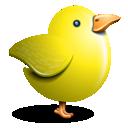ايقونات تويتر للمواقع Twitte52