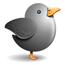 ايقونات تويتر للمواقع Twitte53