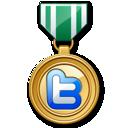 ايقونات تويتر للمواقع Twitte56