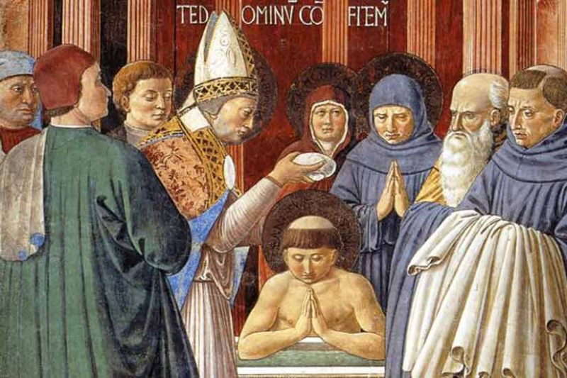 Saint Augustin, 28 août Jpg_be17