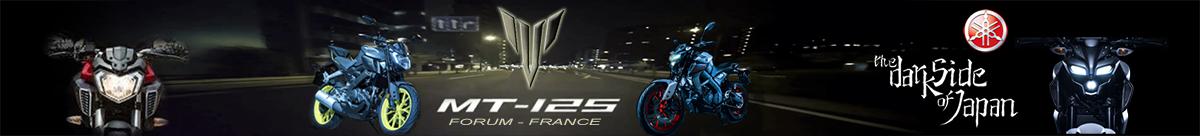 Forum-MT-125-France