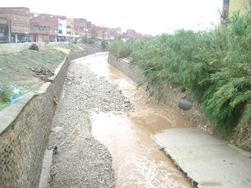 Pluies torrentielles  à SAIDA Dsc03112