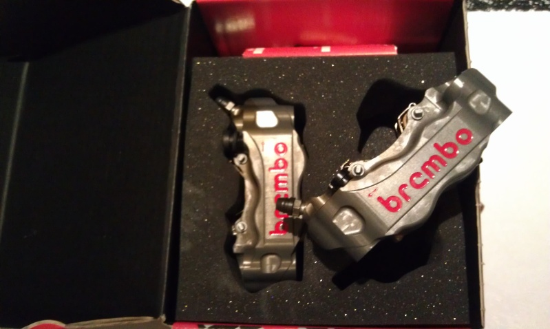 BREMBO FREINS Imag0218