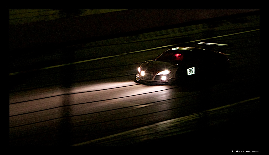 Total 24 Hours of Spa 2011 - samedi 30 Juillet 2011 - les photos Spa_310