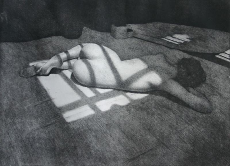 Recherche web sur les nus allongés 05_rec10