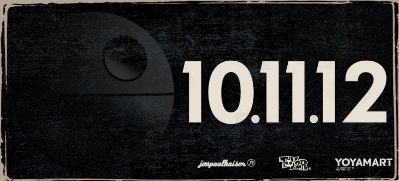 Samedi 10/11/12 10111211