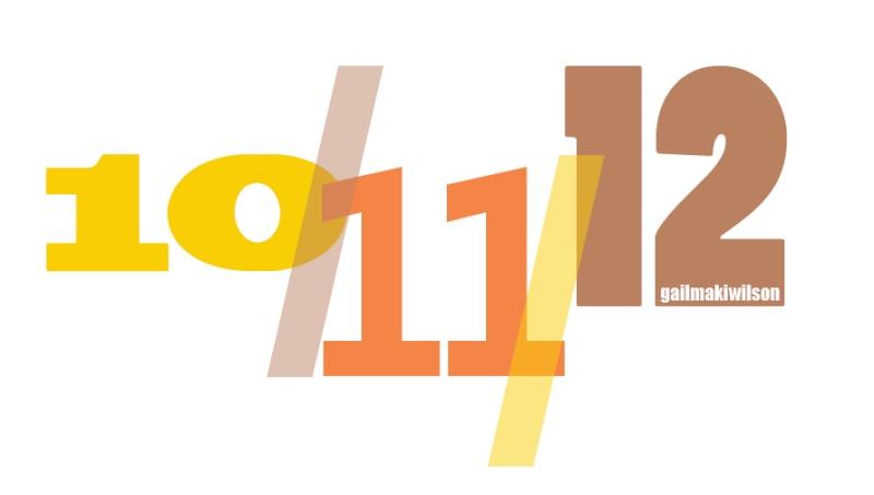 Samedi 10/11/12 10_11_10