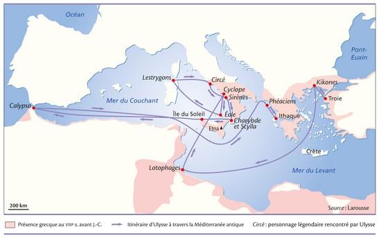 Mardi 27 décembre 2011 - Mon nom est Personne - entre St Georges la Pouge et St Sulpice les champs 13131910