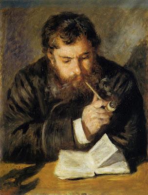 Monet par Pascal Bonafoux 1874_c10